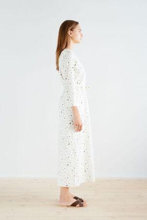 Samuji OLESIA Dress