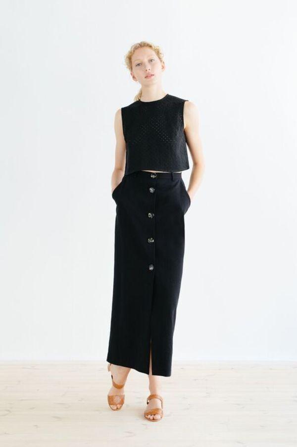 Samuji BOIPELLO Skirt