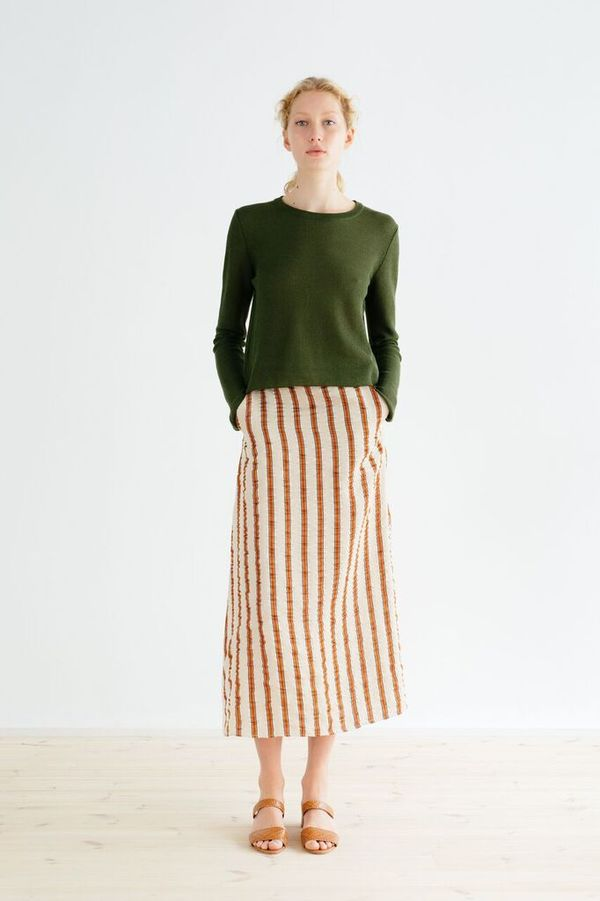 Samuji LARAINA SKIRT