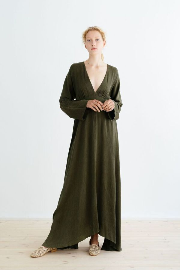 Samuji CORNELIA DRESS