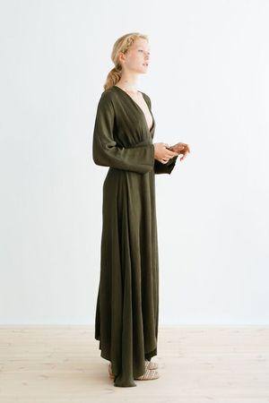 Samuji CORNELIA DRESS
