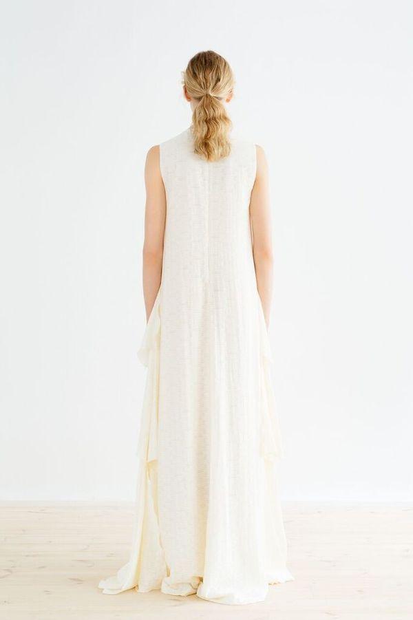 Samuji BARBRA Dress