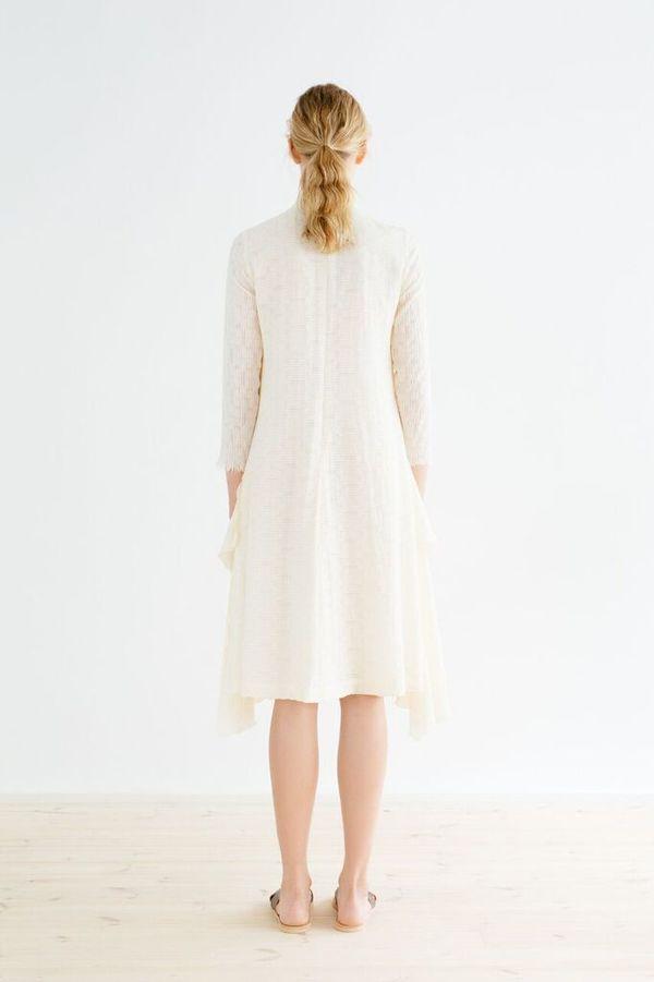 Samuji BEATRICE DRESS