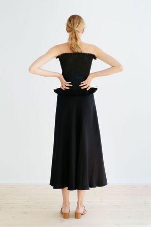 Samuji BESSIE Dress