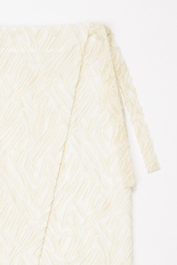 Samuji NIBAL Skirt