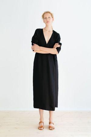 Samuji BAKU DRESS