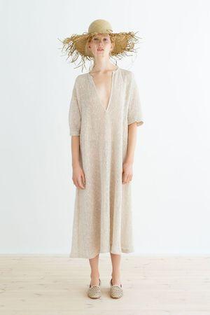 Samuji LALA Dress