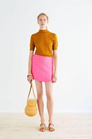 Samuji CADENCE Skirt