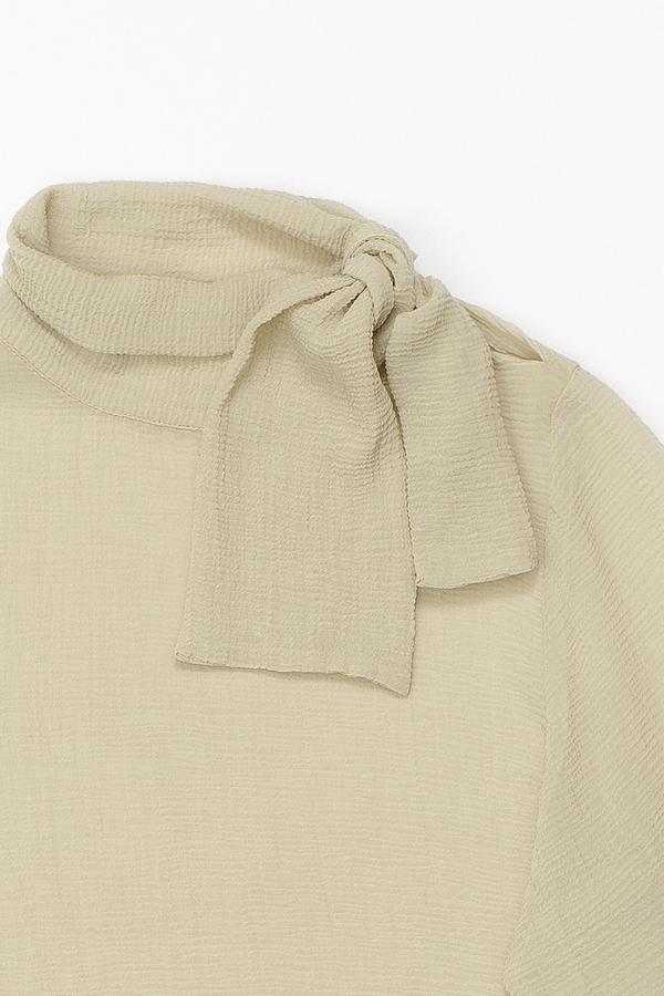 Samuji CALLIOPE Shirt