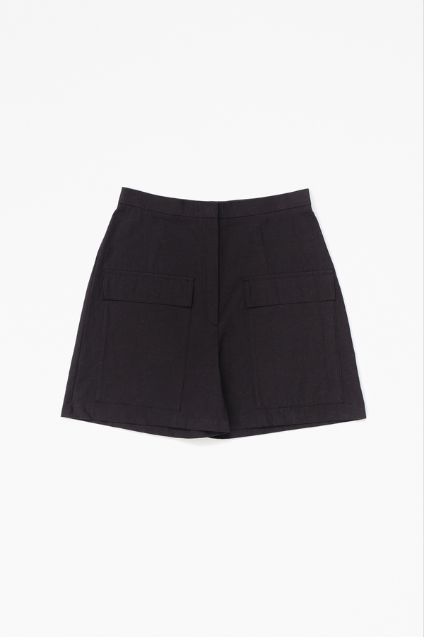 Samuji KIKI Shorts