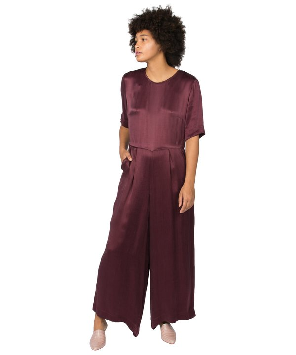 b31f668d61ca Just Female Egon Jumpsuit