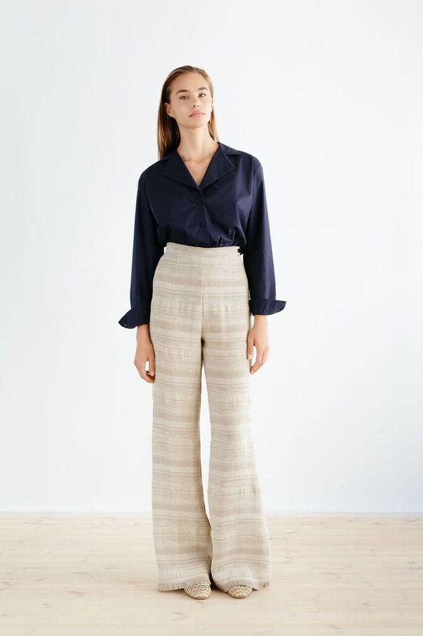 Samuji Deidre trousers
