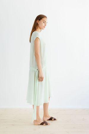 Samuji SILVAN Dress