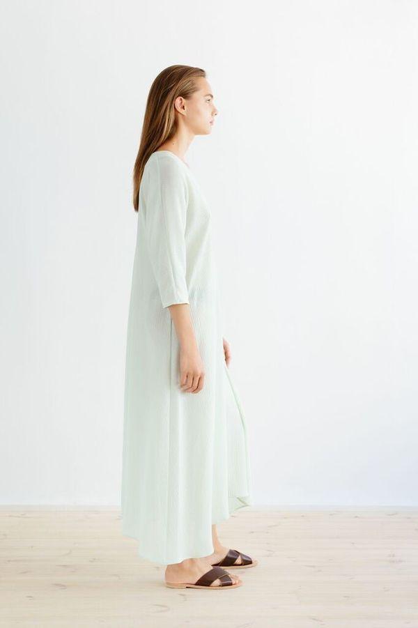 Samuji MULAN Dress