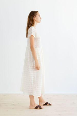 Samuji HIROO Dress