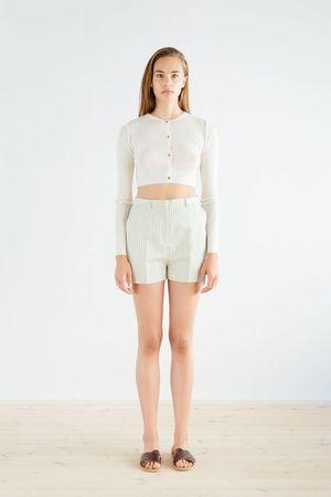 Samuji FELDA Shorts