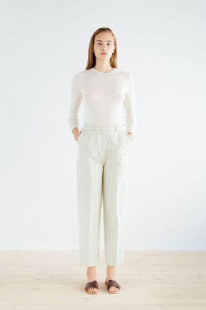 Samuji FUMIAKI Trouser
