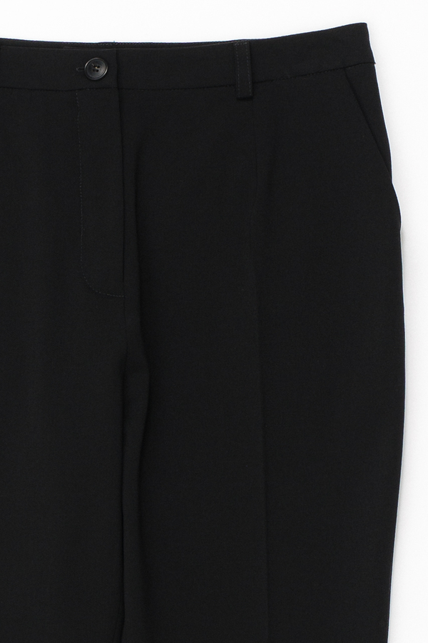Samuji ELLIOT Trousers