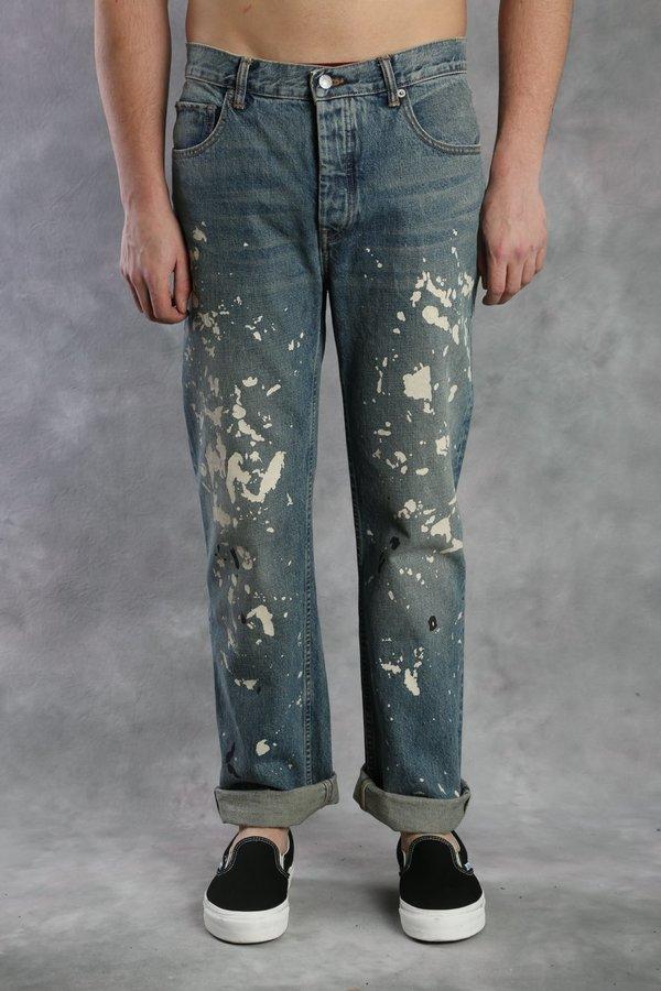 Helmut Lang Painter Jeans Garmentory
