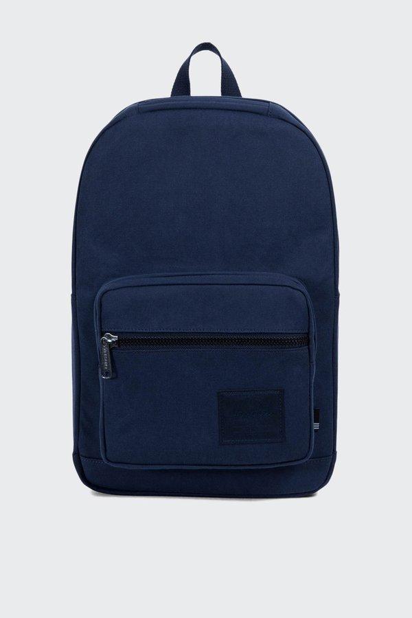 32df4f8441a Herschel Supply Co Pop Quiz Backpack - Peacoat