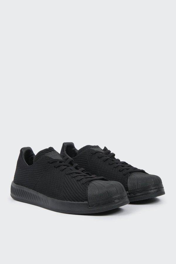 Kids Superstar Bounce Adidas Shoes