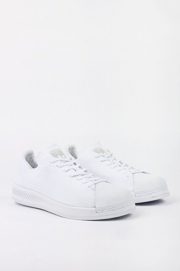 593f59343 Adidas Originals Superstar Bounce Pack - white white white. sold out. Adidas