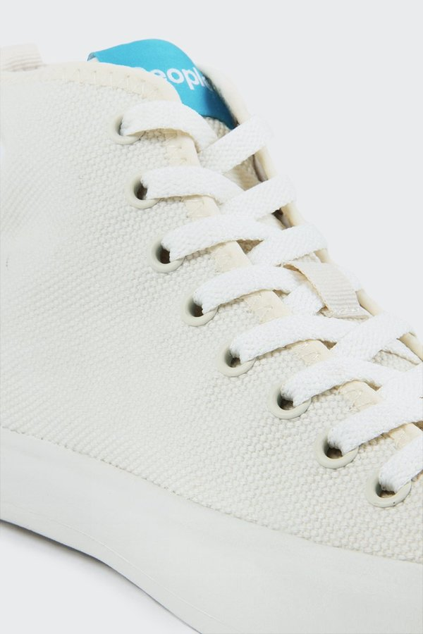 4ccd8646163 PEOPLE FOOTWEAR The Phillips Classic High - breve yeti white. sold out. PEOPLE  FOOTWEAR · Shoes