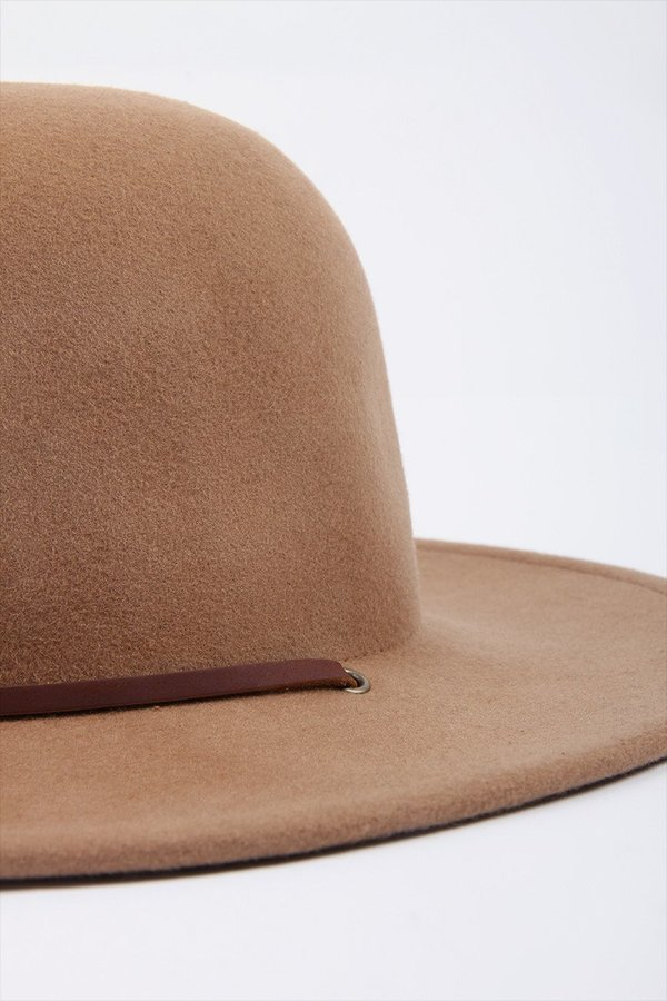 e9d3f7f9 ... promo code for brixton tiller hat tan. sold out. brixton 5835b a0cfe