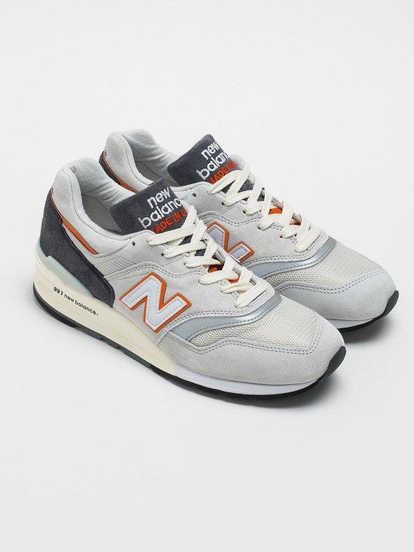 new balance m997csea