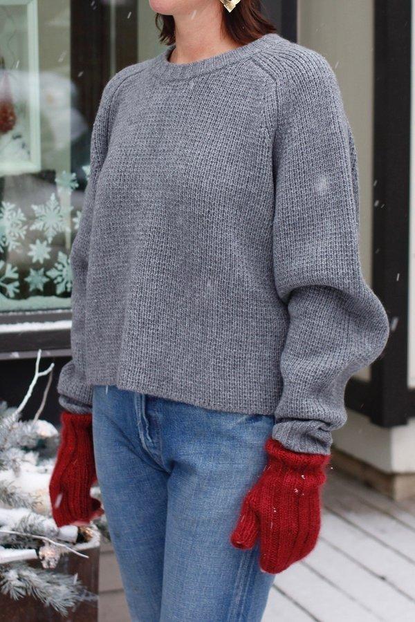 18655c0663f83f Le Kasha Komaki Sweater   Garmentory