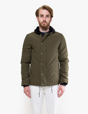Penfield Ashwood Jacket