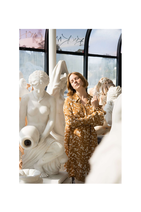 Kate-megaw--designer-of-penny-sage-20171222053941
