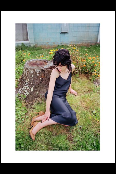 Kristine-crabb--designer-of-miss-crabb--20171222054051