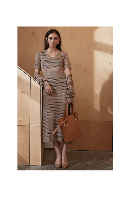 Kate-sylvester--designer-20171222054411