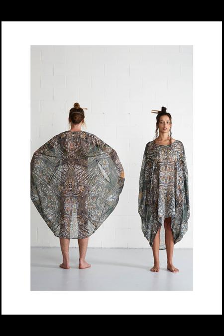 Lela-jacobs--designer-20171222054434