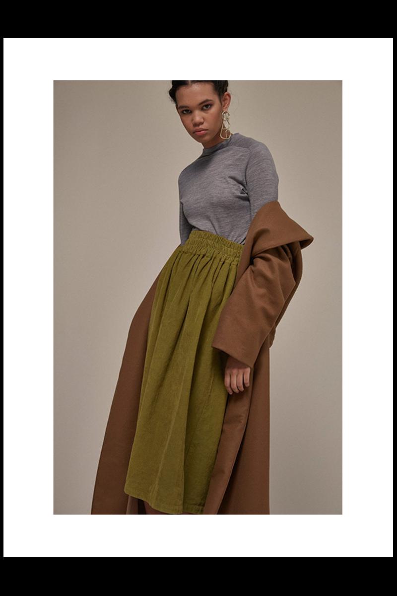 Marina-davis--designer-of-ovna-ovich-20171222054456