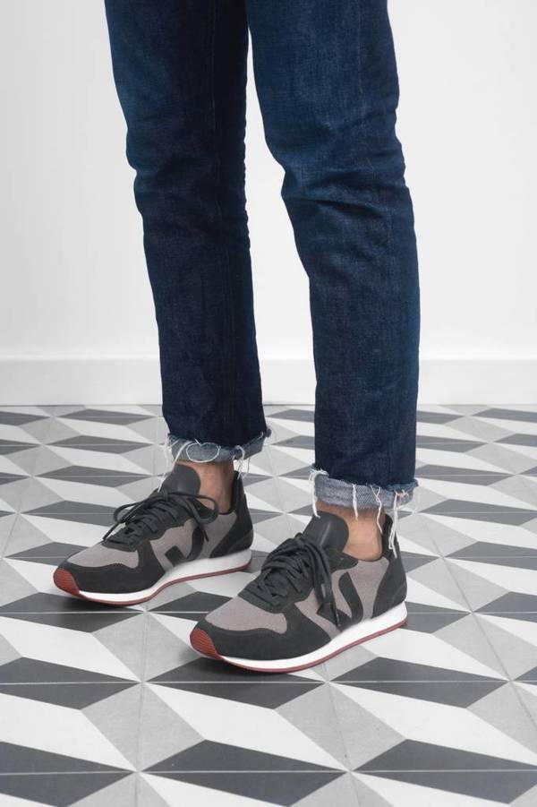 Veja Holiday LT Juta Sneaker | Garmentory