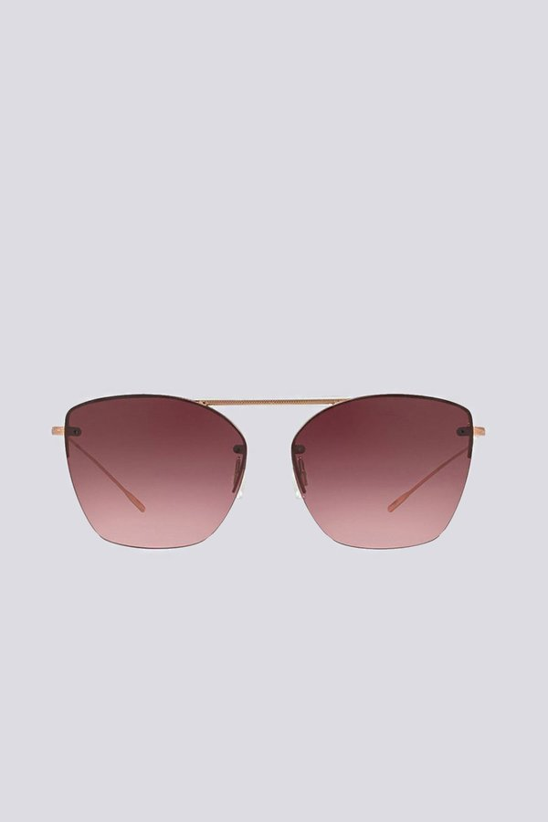 Womens Ziane Sunglasses Oliver Peoples 9T5hIRL