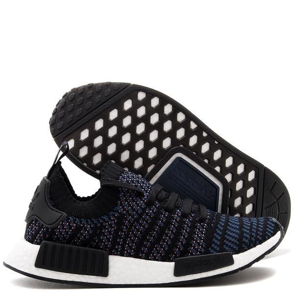 adidas Women s NMD R1 STLT PK   Noble Indigo  7be27775e