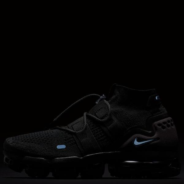 44b4c925f1012 ... best nike air vapormax flyknit utility black. sold out. nike 45899 5f341