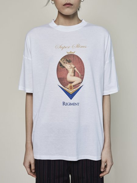 Rask Marilyn T-Shirt