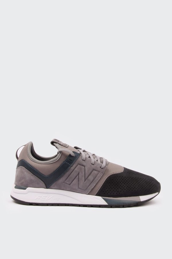 new balance 247 luxe nz