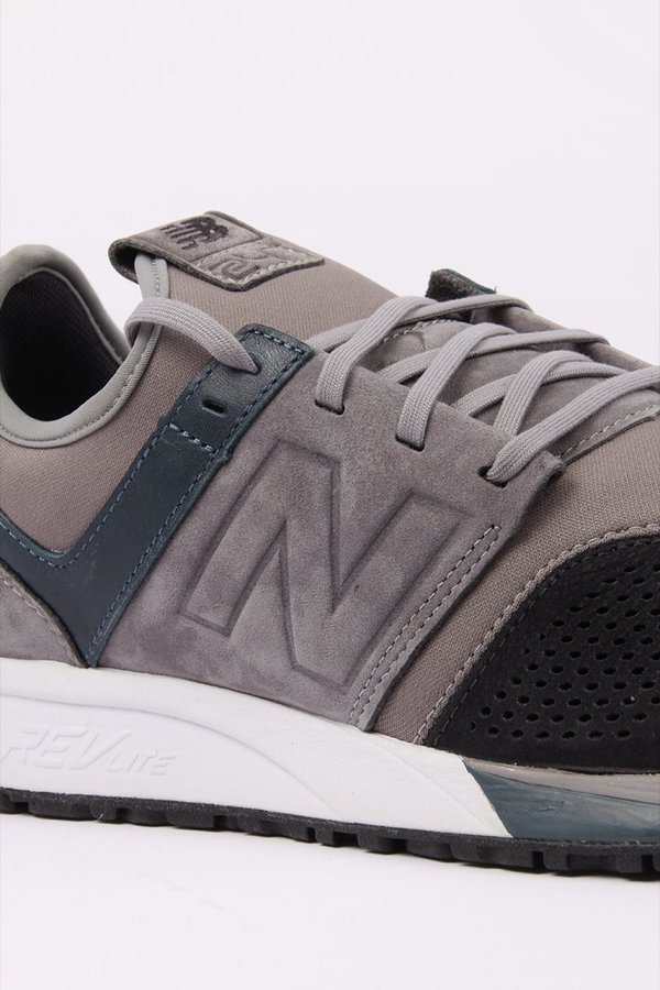 mens new balance 247 luxe nz
