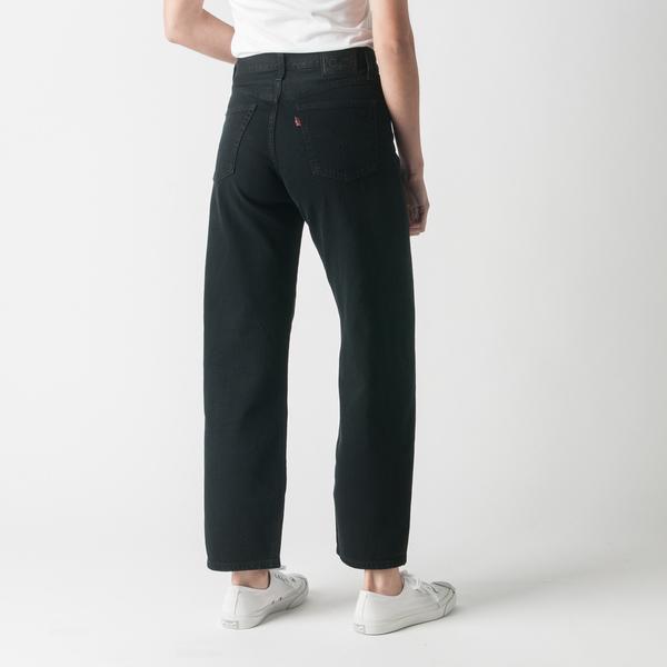 d61f731e Levi's Premium Big Baggy Jean in Daria. sold out. Levi's