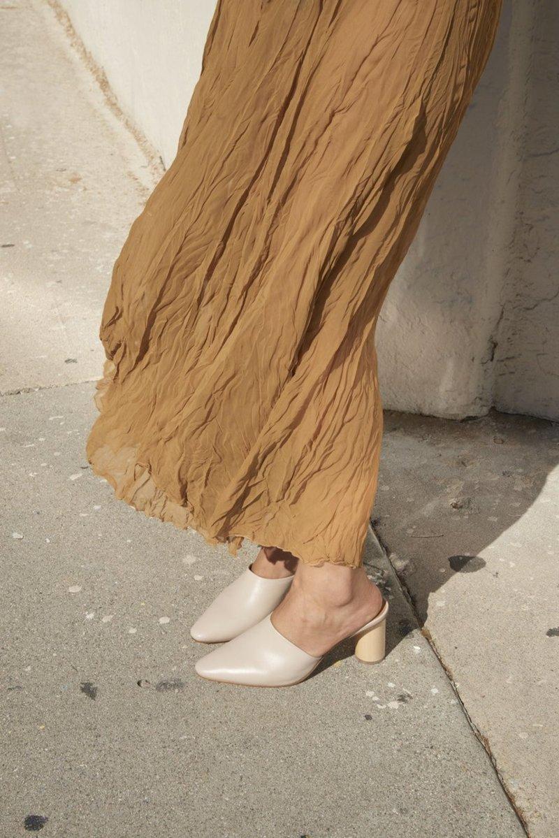 Footwear-20180112032039