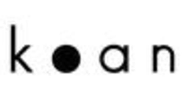 Koan-new-york-ny-logo-1483986587