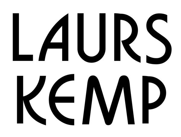 Laurs-kemp-portland-or-logo-1581632805