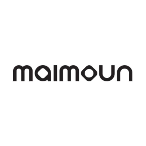 Maimoun-syosset-ny-logo-1559410014