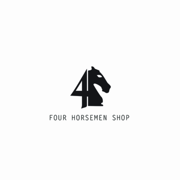 Four-horsemen-victoria-bc-logo-1485913712