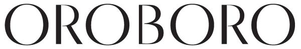 Oroboro-new-york-ny-logo-1501190605